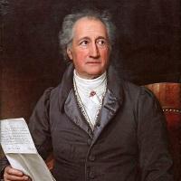 L'importanza delle lingue by J.W.Goethe