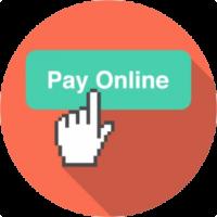 Paga on-line