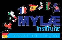 MYLÆ Institute
