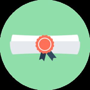 Il mito della scadenza dei certificati