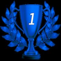 Il primo certificato MYLÆ del 2019
