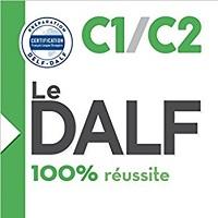 Guida pratica al DALF C1