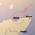 MYLAE INSTITUTE nel Neolitico