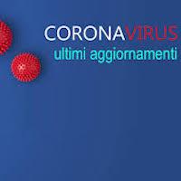 Coronavirus: Continuità didattica GARANTITA 2