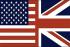 USA---UK