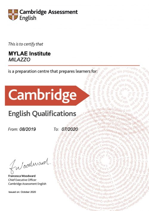 cambridge_certificate